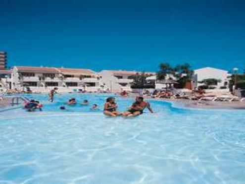 Admiral Rentals rental agents for tenerife